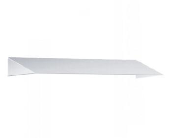 #03 CIK-CAK MAXI 4 3020- 4-dverová šatníková skrina typu Z, 1800/800/500