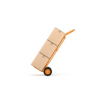Výnos tovaru nad 100 kg/ks na miesto určenia