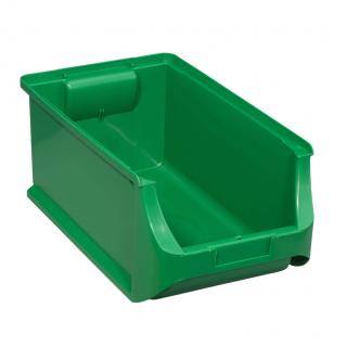#21 PLASTBOX 1GN - Plastový box