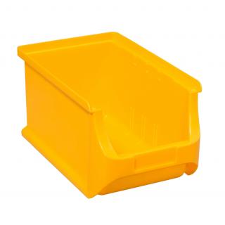 #21 PLASTBOX 1YW - Plastový box