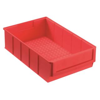 #21 PLASTBOX 1RD - Plastový box