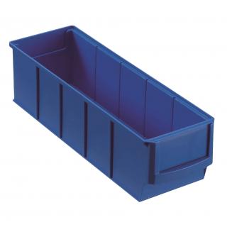 #21 PLASTBOX 1BE - Plastový box