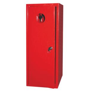 #27 EXTING RED - Skrinka na hasiaci prístroj