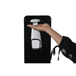 #28 DISPENSER 340 ELEKTRO - Bezdotykový dávkovač na dezinfekčné prostriedky