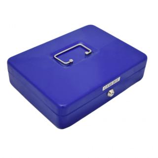 #99 CASHBOX | Príručná pokladňa